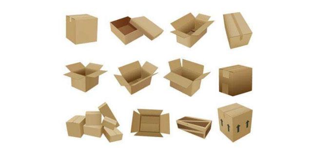长途搬家时避免物品损伤一定要用这些物品